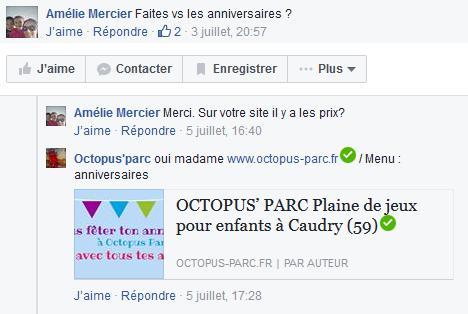 octopus-parc-facebook