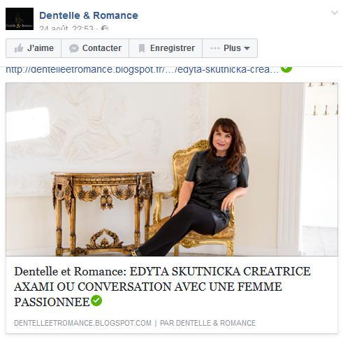dentelle-romance-edyta-skutnicka