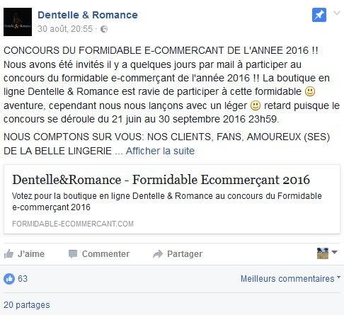 dentelle-romance-facebook