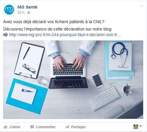 mg-sante-page-facebook